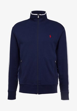 MOCK MODE - Gilet - french navy
