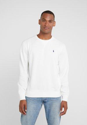 Sweatshirt - nevis