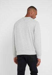 Polo Ralph Lauren - Sweatshirt - andover heather - 2