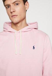 Polo Ralph Lauren - Hoodie - garden pink - 3