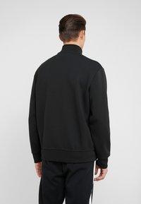 Polo Ralph Lauren - Zip-up hoodie - black - 2