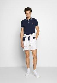 Polo Ralph Lauren - Felpa - white - 1