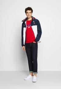 Polo Ralph Lauren - Sweatshirt - red - 1
