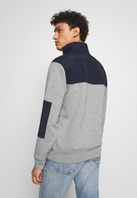 Polo Ralph Lauren - Sweatshirt - battalion heather - 2