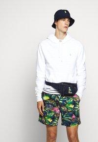 Polo Ralph Lauren - MAGIC - Hoodie - white - 2