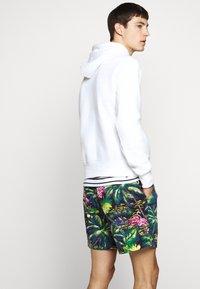 Polo Ralph Lauren - MAGIC  - Sweatshirt - white - 4