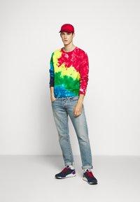 Polo Ralph Lauren - TERRY - Sweatshirt - multi-coloured - 1
