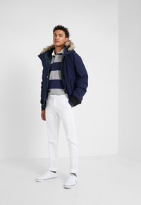 Polo Ralph Lauren - ANNEX - Giacca invernale - cruise navy - 1