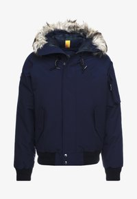 Polo Ralph Lauren - ANNEX - Giacca invernale - cruise navy - 5