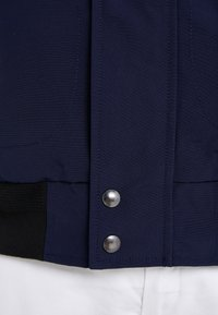 Polo Ralph Lauren - ANNEX - Winterjacke - cruise navy - 6