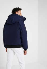 Polo Ralph Lauren - ANNEX - Giacca invernale - cruise navy - 3