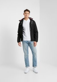 Polo Ralph Lauren - AMHERST  - Summer jacket - black - 1