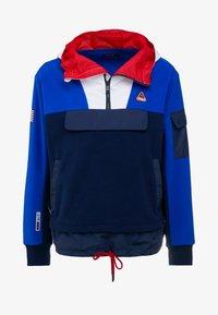 Polo Ralph Lauren - Summer jacket - newport navy - 4