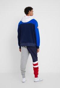 Polo Ralph Lauren - Summer jacket - newport navy - 2