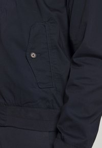 Polo Ralph Lauren - CITY BARACUDA - Summer jacket - aviator navy - 5