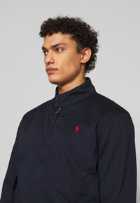 Polo Ralph Lauren - CITY BARACUDA - Summer jacket - aviator navy - 3