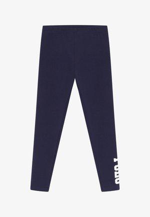Legging - french navy