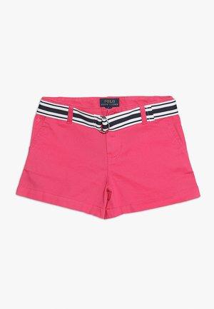 Short - ultra pink