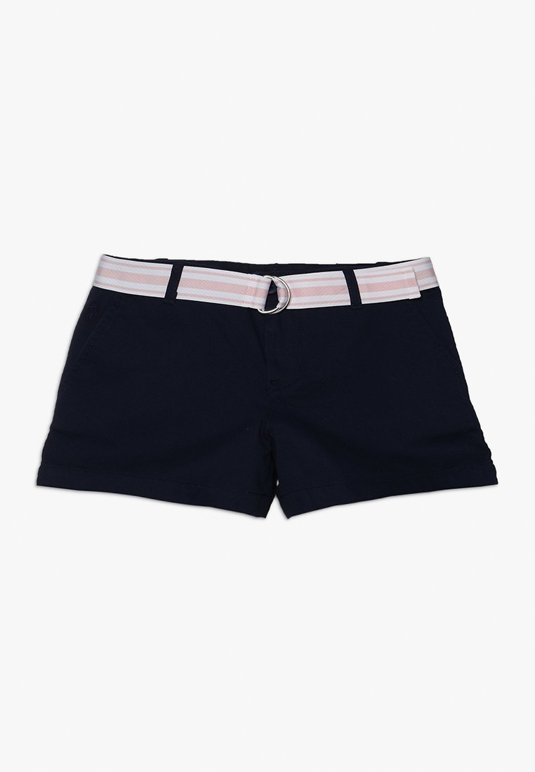Polo Ralph Lauren - Shorts - french navy