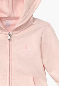 Polo Ralph Lauren - GIRL SET - Trainingspak - delicate pink - 4