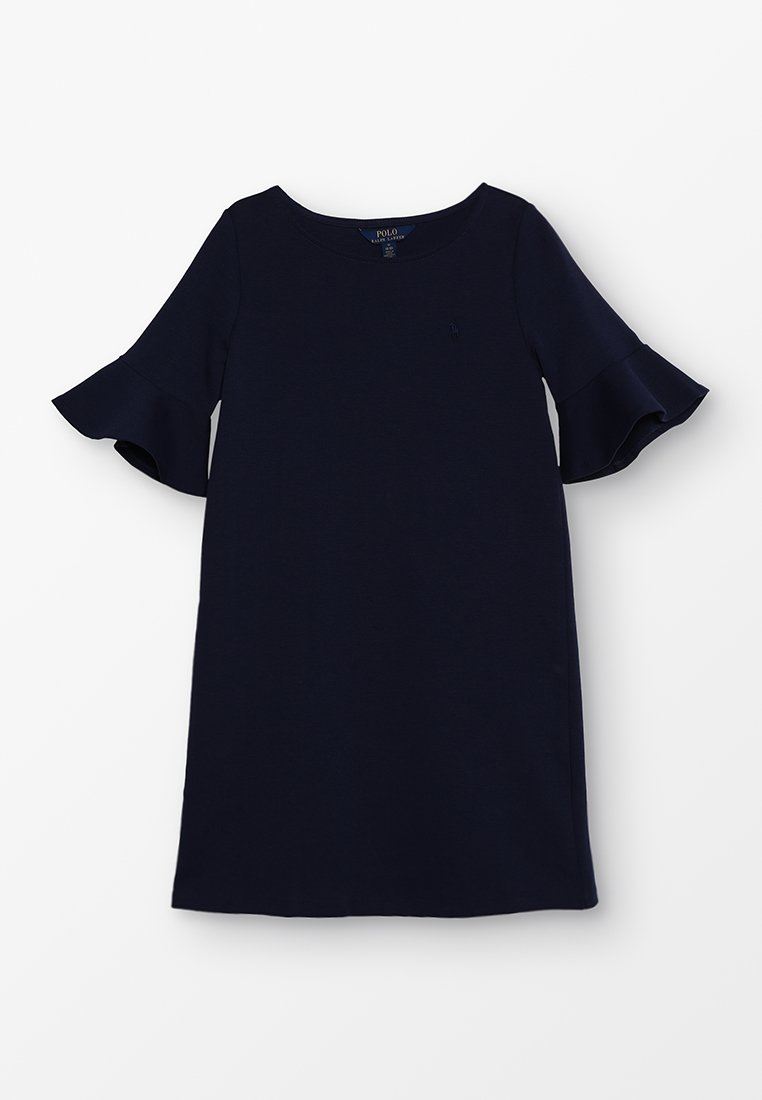 Polo Ralph Lauren - SOLID  - Jerseyjurk - french navy