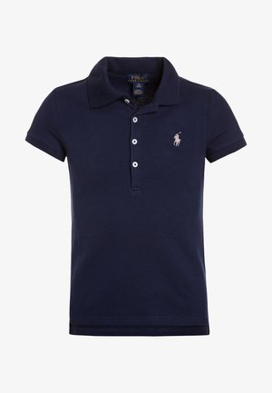 Koszulka polo - french navy