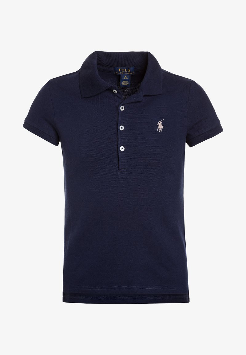 Polo Ralph Lauren - Polo - french navy