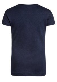 Polo Ralph Lauren - T-shirt basic - french navy - 1
