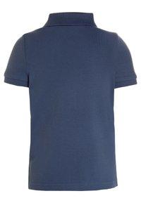 Polo Ralph Lauren - STRETCH - Polo shirt - carson blue - 1