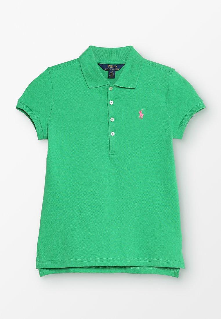Polo Ralph Lauren - Polo - golf green