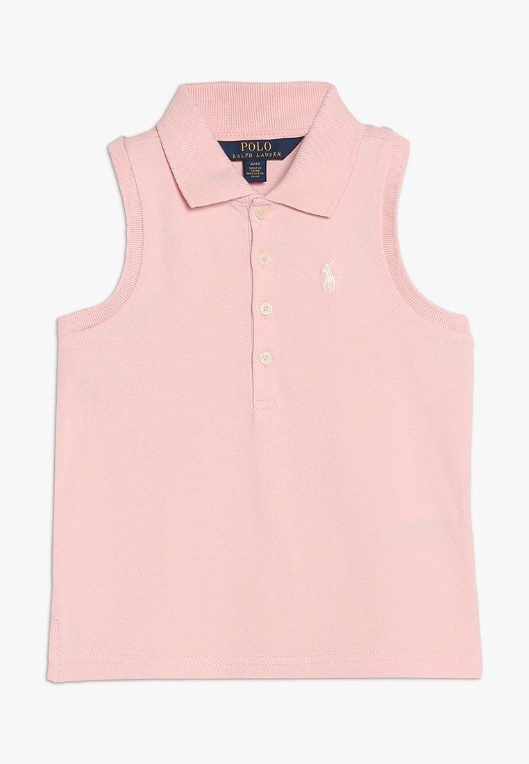 Polo Ralph Lauren - Poloshirt - pink sand