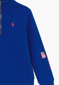 Polo Ralph Lauren - SPORT - Sudadera - sapphire star - 3