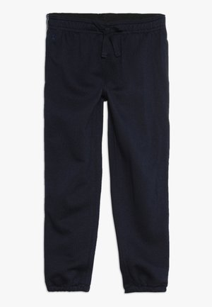 ATLANTIC SIDE - Pantalon de survêtement - french navy