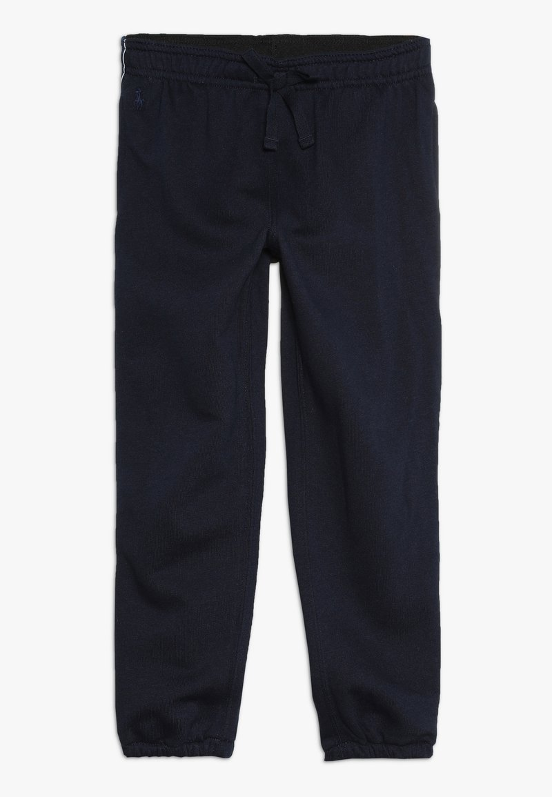 Polo Ralph Lauren - ATLANTIC SIDE - Verryttelyhousut - french navy