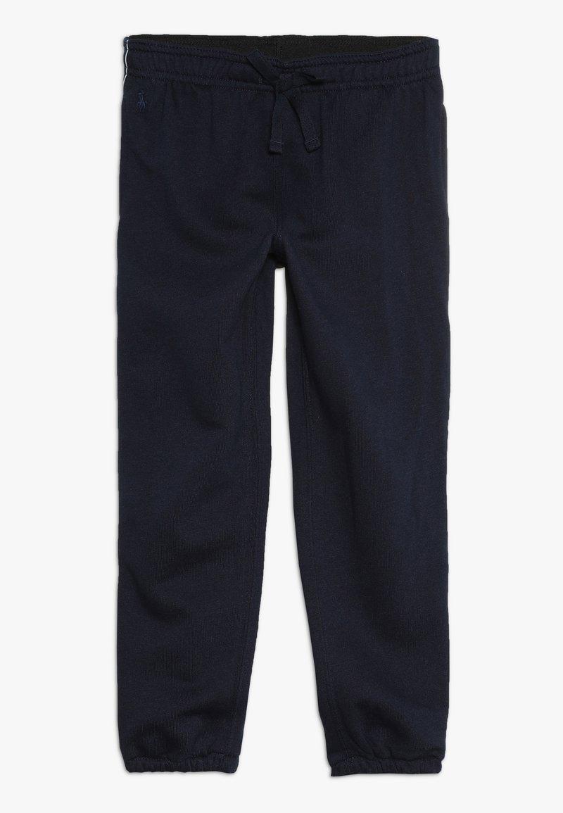 Polo Ralph Lauren - ATLANTIC SIDE - Pantalones deportivos - french navy