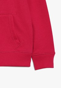 Polo Ralph Lauren - ZIP UP - Collegetakki - sport pink - 2