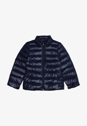 MOMENTUM - Piumino - french navy