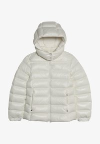 Polo Ralph Lauren - OUTERWEAR JACKET - Down jacket - nevis - 4