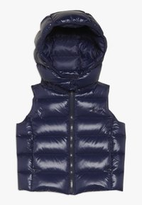 Polo Ralph Lauren - OUTERWEAR - Weste - french navy - 0