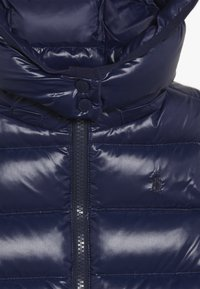 Polo Ralph Lauren - OUTERWEAR - Weste - french navy - 4