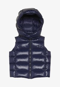 Polo Ralph Lauren - OUTERWEAR - Weste - french navy - 3