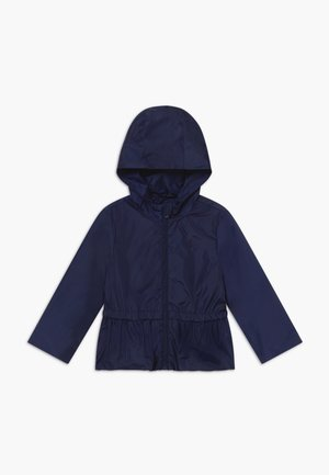 OUTERWEAR - Light jacket - french navy