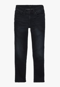 Polo Ralph Lauren - ELDRIDGE BOTTOMS - Jeans Skinny Fit - peyton wash - 0