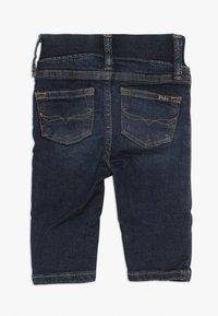 Polo Ralph Lauren - SULLIVAN BOTTOMS - Slim fit jeans - bolton - 1