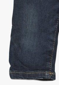 Polo Ralph Lauren - SULLIVAN BOTTOMS - Slim fit jeans - bolton - 2