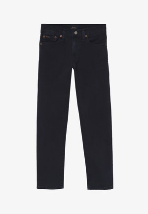 SULLIVAN BOTTOMS - Slim fit jeans - commey wash navy