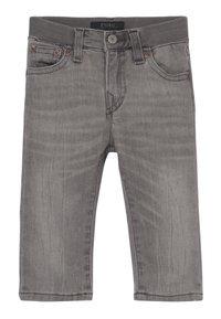 Polo Ralph Lauren - SULLIVAN BABY - Slim fit jeans - sadler wash - 0