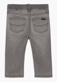 Polo Ralph Lauren - SULLIVAN BABY - Slim fit jeans - sadler wash - 1