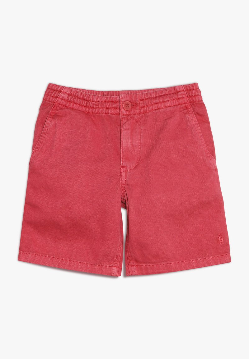 Polo Ralph Lauren - MONTAUK  - Shorts - nantucket red