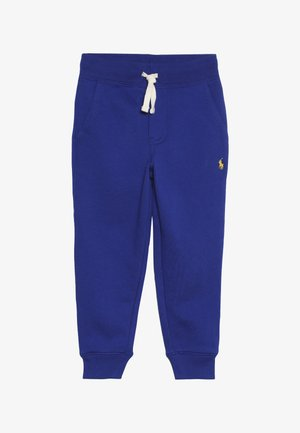 BOTTOMS PANT - Pantaloni sportivi - rugby royal
